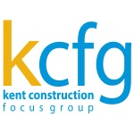 Kent Construction Focus Group