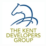 Kent Developers Group