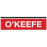 OKeefe Group
